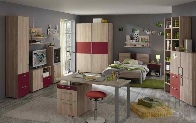 m bel maierhofer. Black Bedroom Furniture Sets. Home Design Ideas